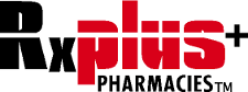 RxPlus Pharmacies, Inc